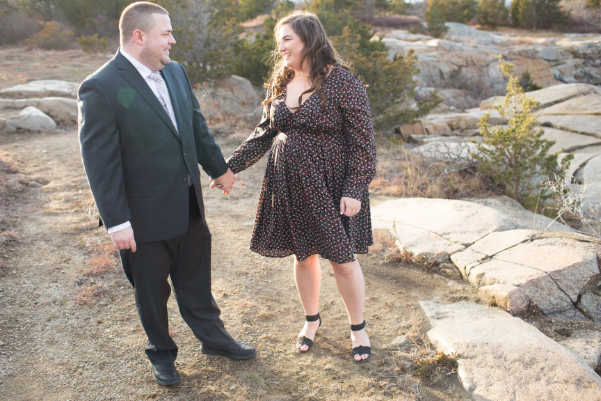 casey-terry-engaged-26
