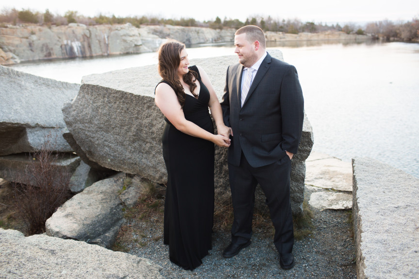 casey-terry-engaged-44