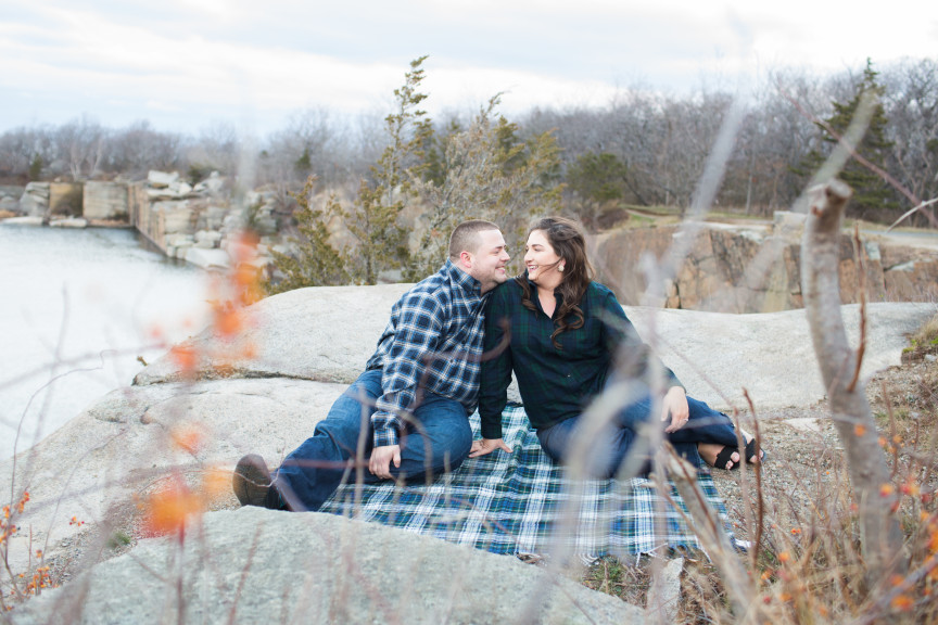 casey-terry-engaged-68